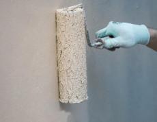 Ház szigetelés és festés